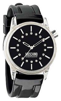 Moschino MW0301