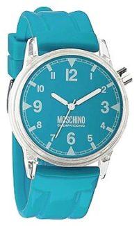 Moschino MW0303