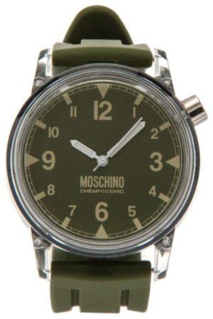 Moschino MW0305