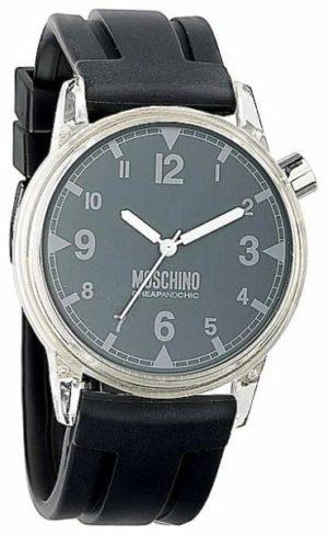 Moschino MW0306
