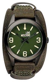 Moschino MW0412