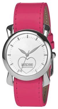 Moschino MW0475