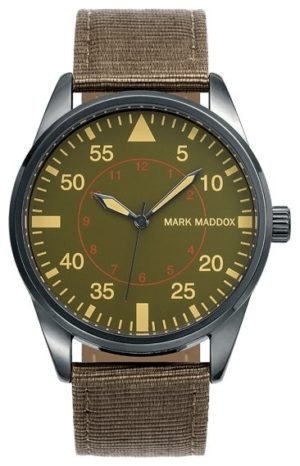 Mark Maddox HC0006-64