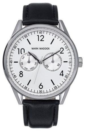 Mark Maddox HC0007-04