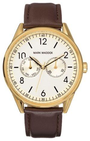 Mark Maddox HC0007-24