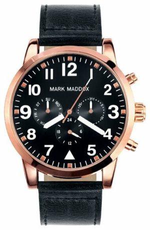 Mark Maddox HC3004-54