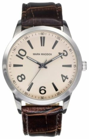 Mark Maddox HC6003-25