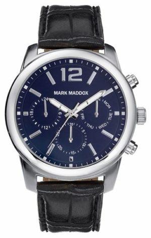 Mark Maddox HC6005-35