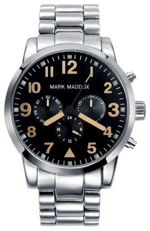 Mark Maddox HM3004-54