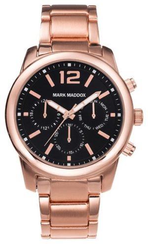 Mark Maddox HM6003-55