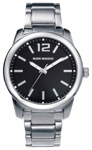 Mark Maddox HM6006-55