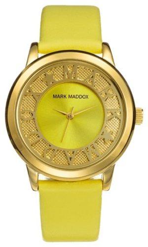 Mark Maddox MC0005-60