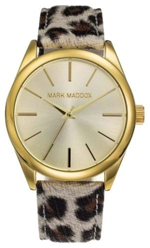 Mark Maddox MC3015-27