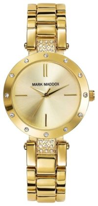 Mark Maddox MF3003-97