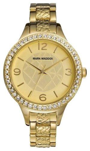 Mark Maddox MF6001-25