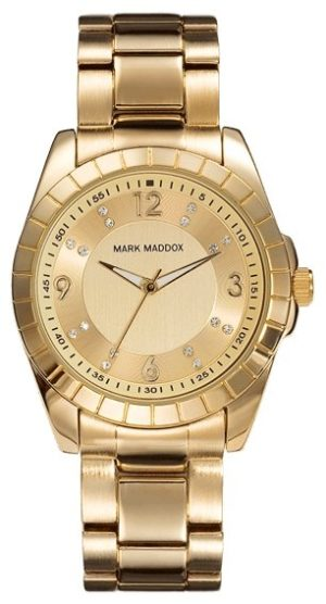 Mark Maddox MM3009-95