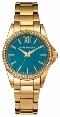 Mark Maddox MM3015-27