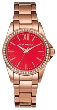 Mark Maddox MM3015-77