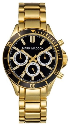 Mark Maddox MM3016-57