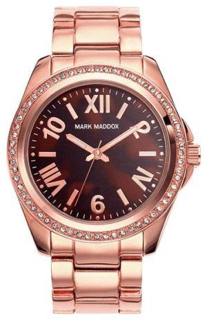 Mark Maddox MM3017-43