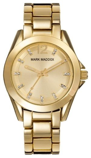 Mark Maddox MM3018-25