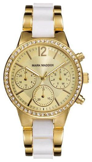 Mark Maddox MP6002-25
