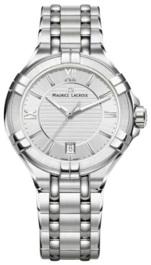 Maurice Lacroix Aikon AI1006-SS002-130-1