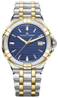 Наручные часы Maurice Lacroix AI1008-PVY13-433-1 фото 1