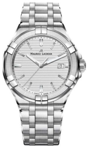 Maurice Lacroix Aikon AI1008-SS002-131-1