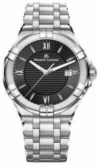 Наручные часы Maurice Lacroix AI1008-SS002-330-1 фото 1