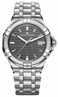 Наручные часы Maurice Lacroix AI1008-SS002-332-1 фото 1