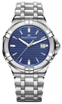 Наручные часы Maurice Lacroix AI1008-SS002-431-1 фото 1