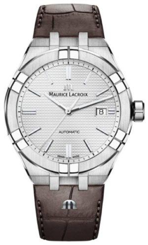 Maurice Lacroix Aikon AI6008-SS001-130-1