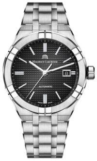 Наручные часы Maurice Lacroix AI6008-SS002-330-1 фото 1