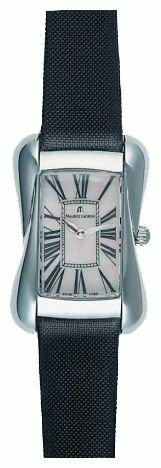 Наручные часы Maurice Lacroix DV5011-SS001-160 фото 1