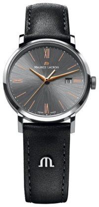 Наручные часы Maurice Lacroix EL1084-SS001-811 фото 1