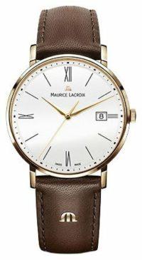 Maurice Lacroix Eliros EL1087-PVP01-111-2