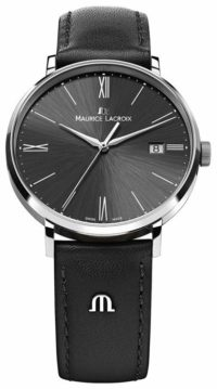 Наручные часы Maurice Lacroix EL1087-SS001-310 фото 1