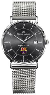 Наручные часы Maurice Lacroix EL1087-SS002-320 фото 1