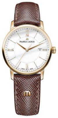 Наручные часы Maurice Lacroix EL1094-PVP01-111-1 фото 1
