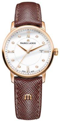Maurice Lacroix Eliros EL1094-PVP01-150-1