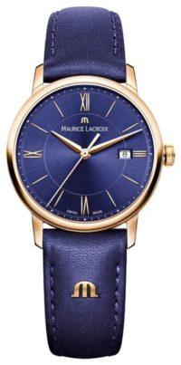 Наручные часы Maurice Lacroix EL1094-PVP01-411-1 фото 1