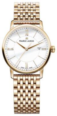 Maurice Lacroix Eliros EL1094-PVP06-111-1