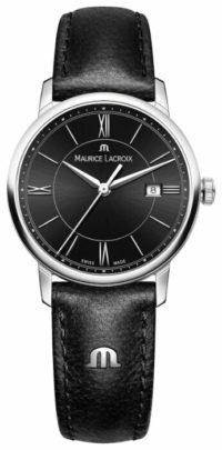Наручные часы Maurice Lacroix EL1094-SS001-310-1 фото 1