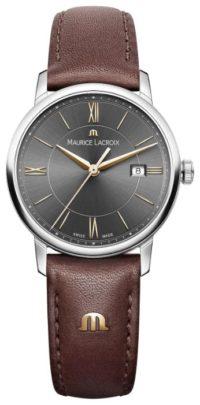 Maurice Lacroix Eliros EL1094-SS001-311-1