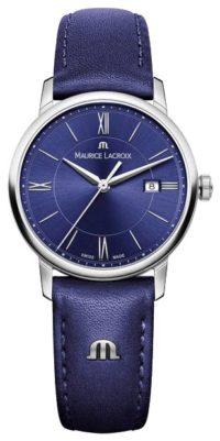 Наручные часы Maurice Lacroix EL1094-SS001-410-1 фото 1
