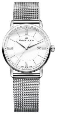 Наручные часы Maurice Lacroix EL1094-SS002-110-2 фото 1