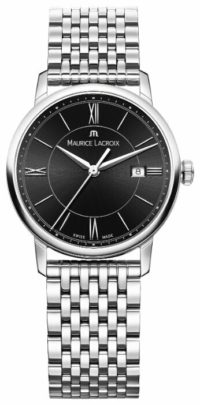 Наручные часы Maurice Lacroix EL1094-SS002-310-1 фото 1