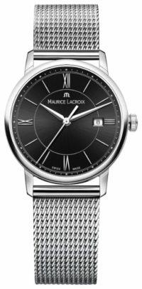 Наручные часы Maurice Lacroix EL1094-SS002-310-2 фото 1