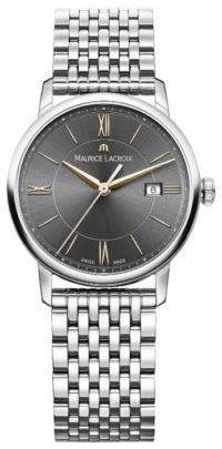 Наручные часы Maurice Lacroix EL1094-SS002-311-1 фото 1